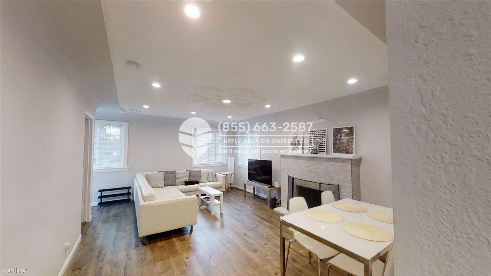 2162 Ralmar Avenue, East Palo Alto, CA - $4,000