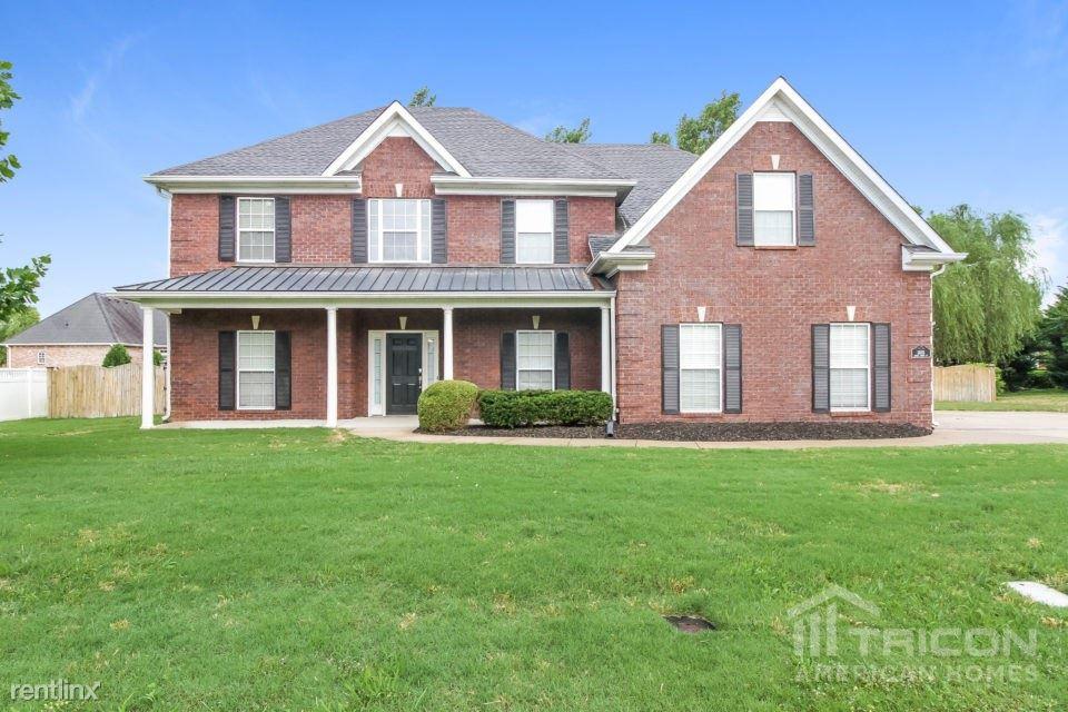 2655 James Edmon Court, Murfreesboro, TN - $2,775