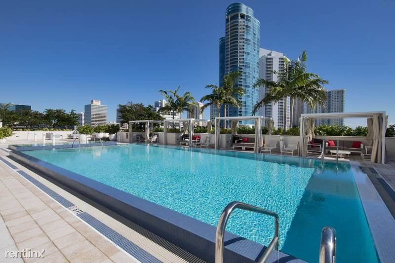 420 SW 3rd Ave, Fort Lauderdale, FL - $1,780