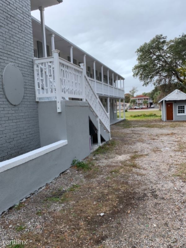 603 30th Ave south 12, Atlantic beach, SC - $735