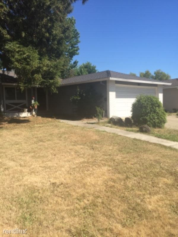 10612 Biscay Way, Rancho Cordova, CA - $2,150