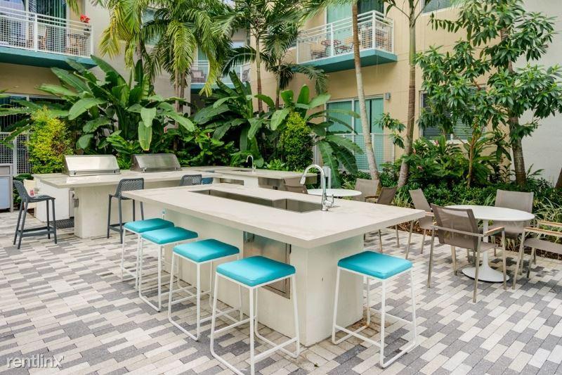 533 NE 3rd Ave, Fort Lauderdale, FL - $1,910