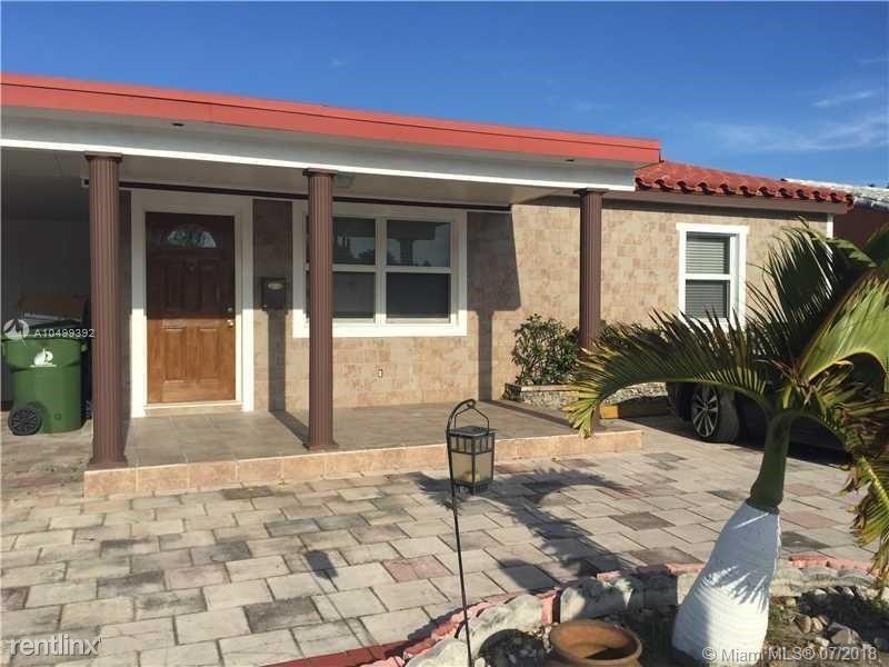 1540 N Andrews Ave, Fort Lauderdale, FL - $2,100