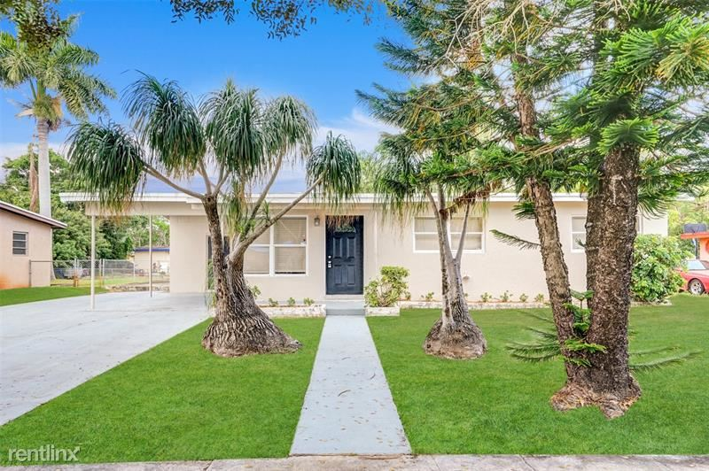 1213 NW 14th St, Fort Lauderdale, FL - $1,850