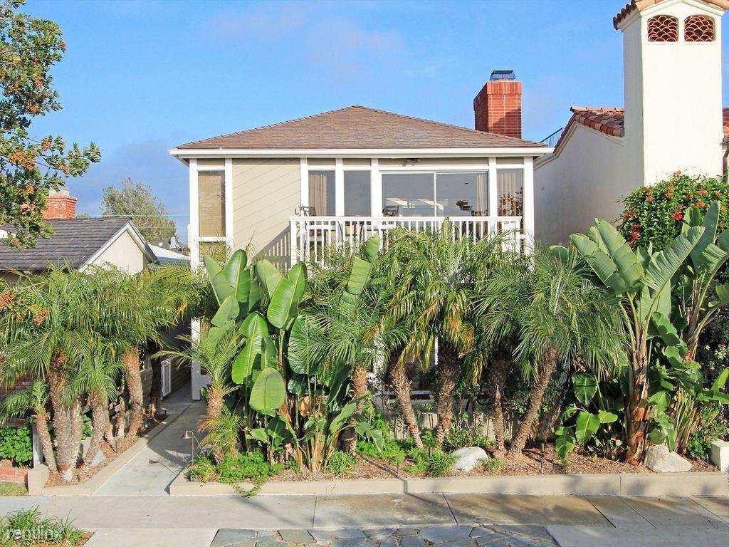 430 Carnation Avenue, Newport Beach, CA - $12,000