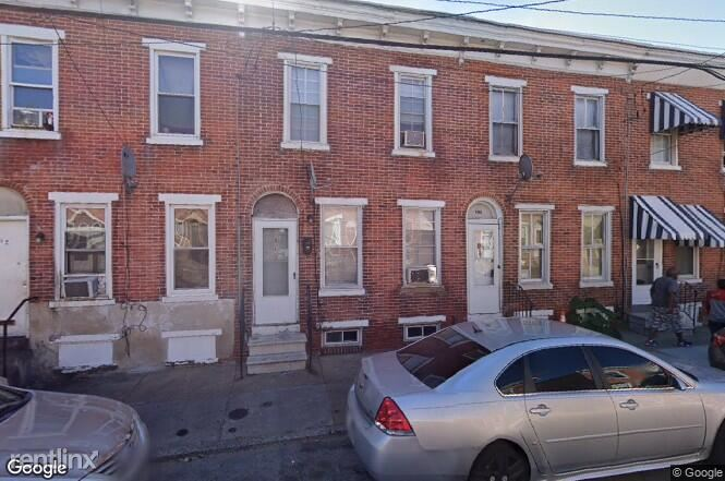 910 North Spruce Street, Wilmington, DE - $900