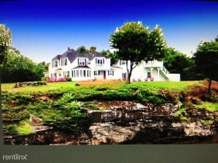 188 E Shore Rd, Westport Island, ME - $25,000