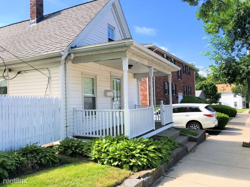 561 Willard St, Quincy, MA - $2,375