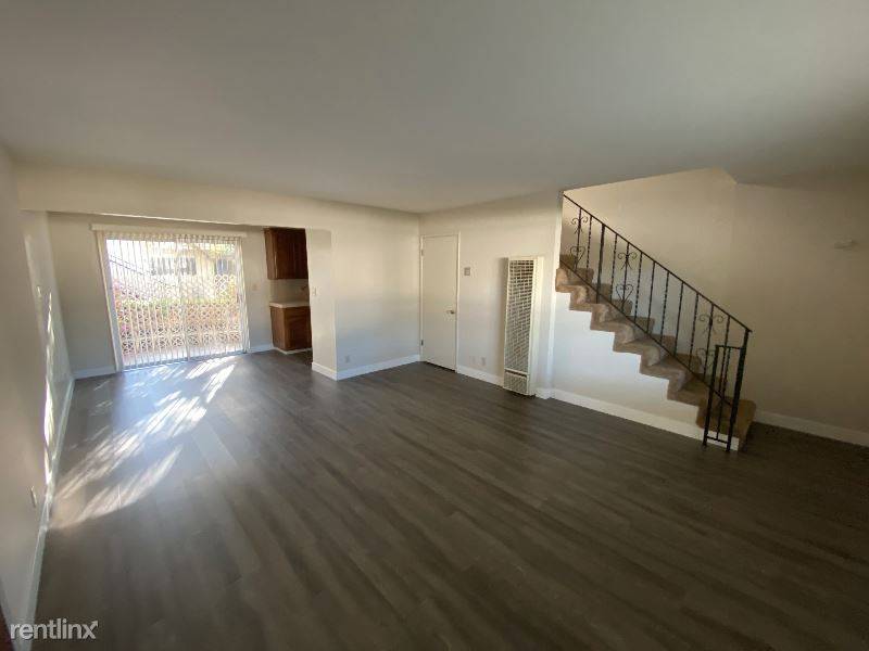 211 Easy St 1, Mountain View, CA - $3,425
