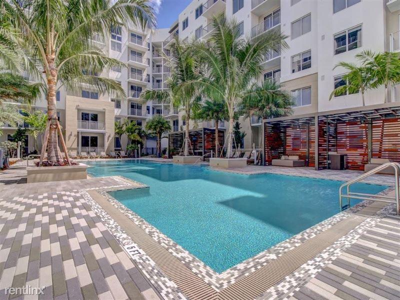 428 NE 3rd Ave, Fort Lauderdale, FL - $1,890