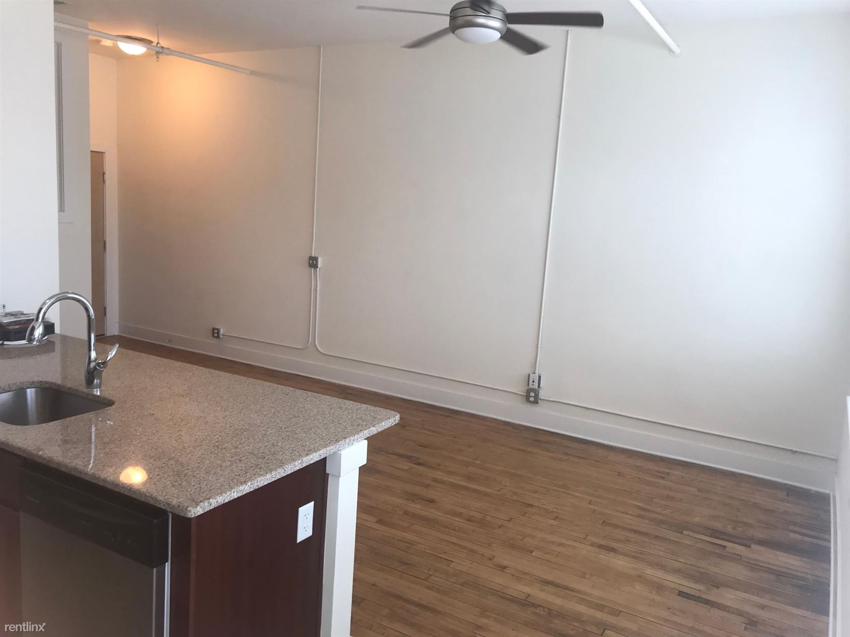 613 N Lombardy St, Richmond, VA - $1,095