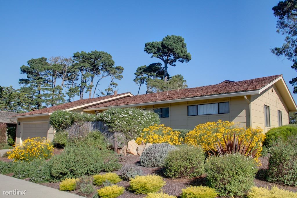 904 Laurie Cir, Pacific Grove, CA - $4,295