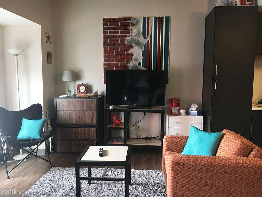 1100 W Montgomery Ave, Philadelphia, PA - $1,840