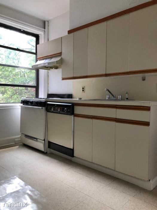 Larchmont Acres, Larchmont, NY - $1,750
