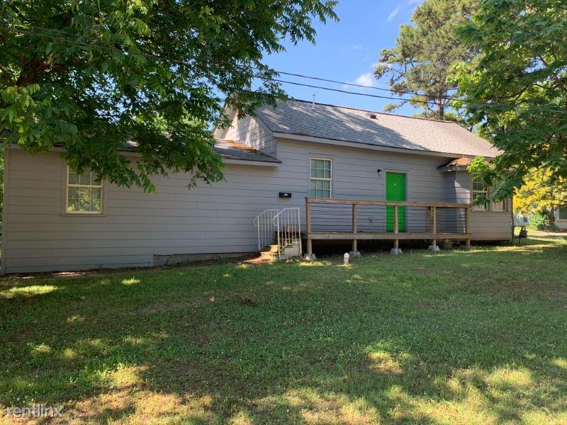 1101 S Adams St, Stillwater, OK - $1,342