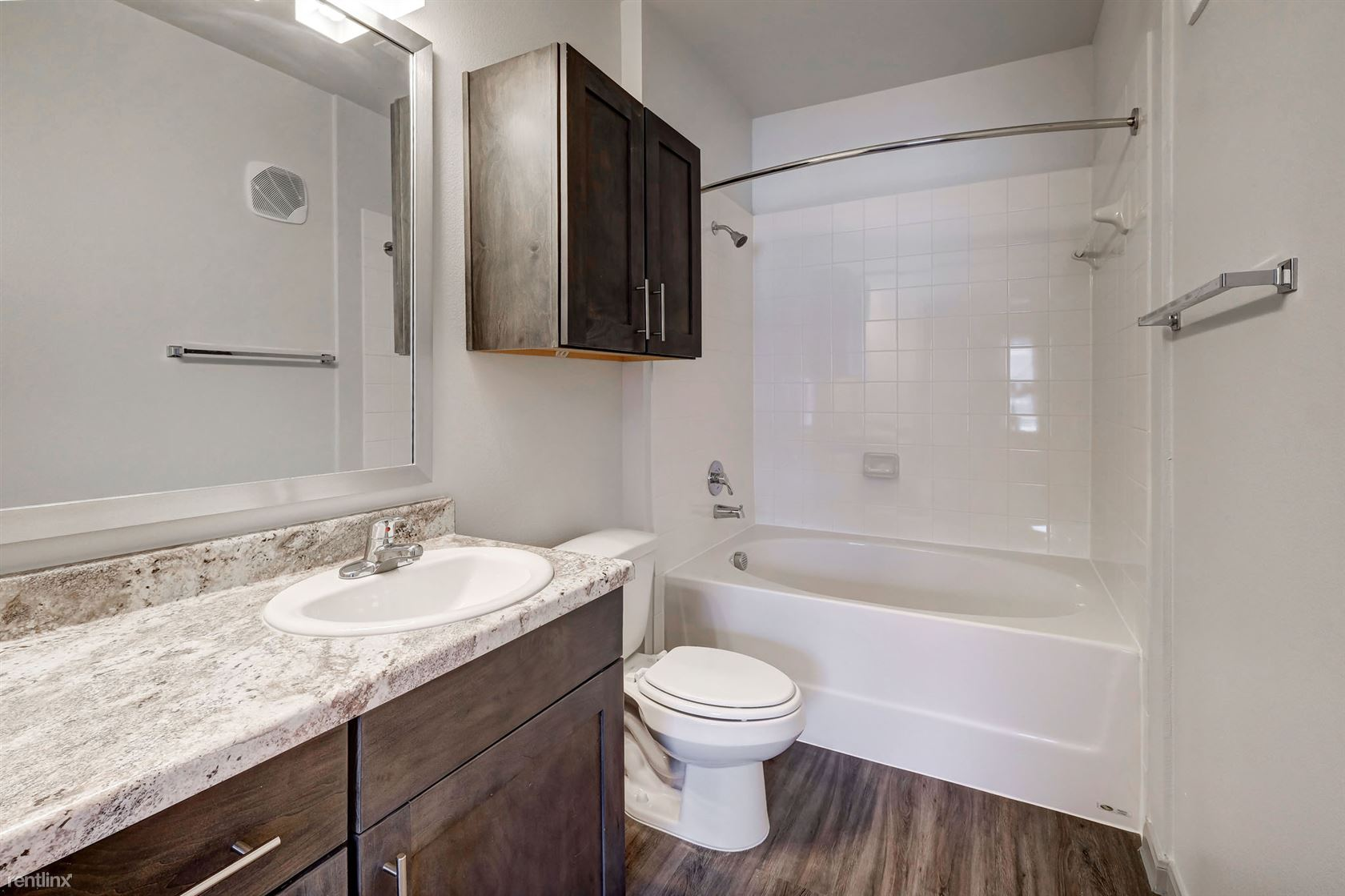 824 E US Highway 80, Forney, TX - $980