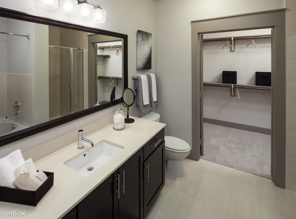 6702 Dalrock Rd, Rowlett, TX - $1,260