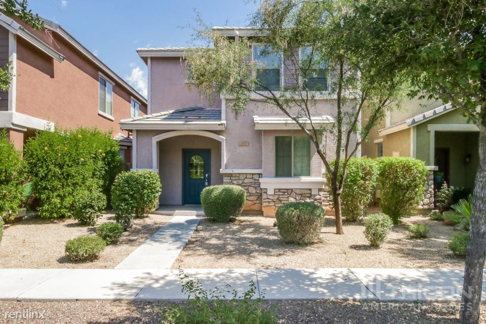 4376 E Selena Drive, Phoenix, AZ - $2,249