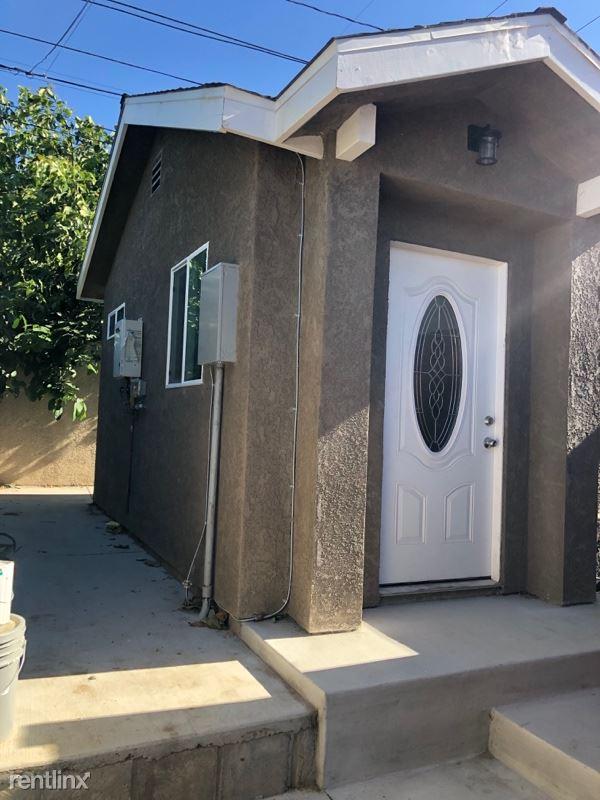 5036 1/2 W 137th Place, Hawthorne, CA - $1,925