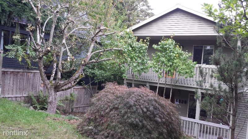 6030 35 Ave NE, Seattle, WA - $4,500