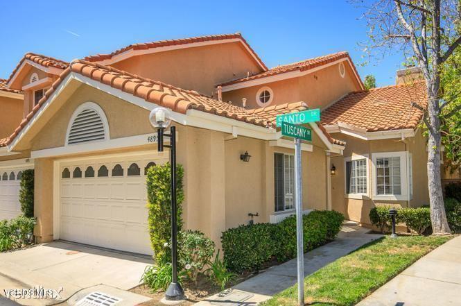 4895 Santo Dr, Oak Park, CA - $3,250