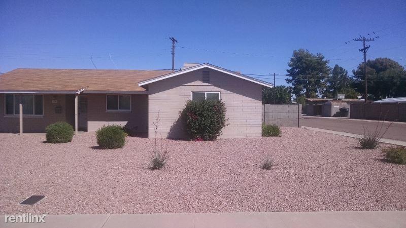 1300 W 11th St, Tempe, AZ - $2,150