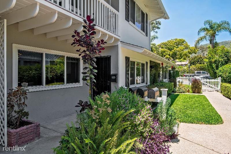 245 Cypress Dr F, Laguna Beach, CA - $2,995