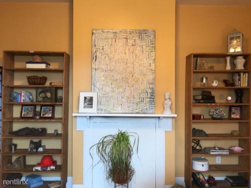 1036 Mehle St, Arabi, LA - $1,300