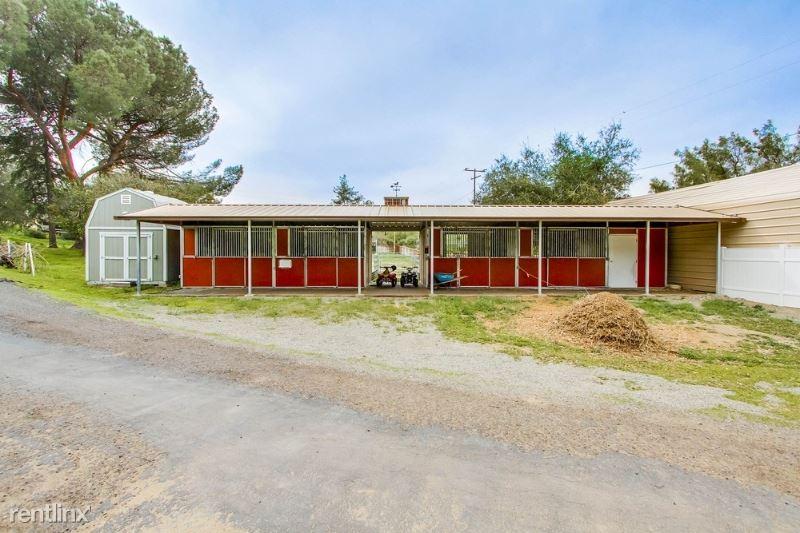 1342 Viejas View Ln, Alpine, CA - $950