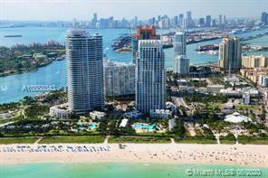 100 S Pointe Dr Apt 1500, Miami Beach, FL - $19,800
