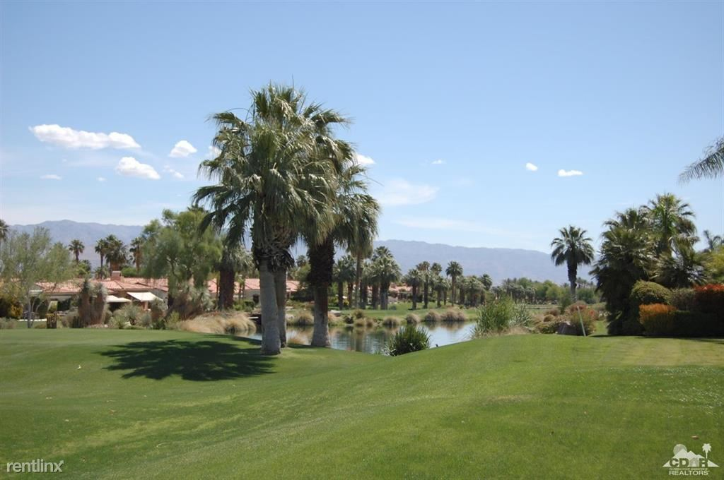 350 Gold Canyon Dr, Palm Desert, CA - $8,750