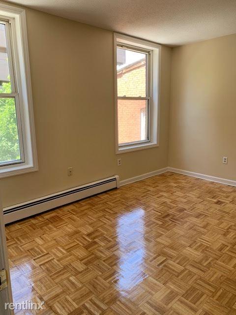 338 Orange St Apt 202, New Haven, CT - $1,500
