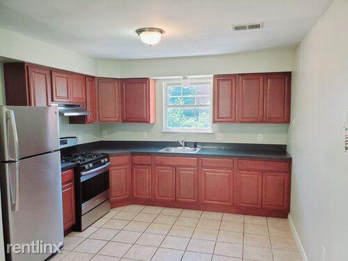 437 S 10th St, Newark, NJ - $2,450