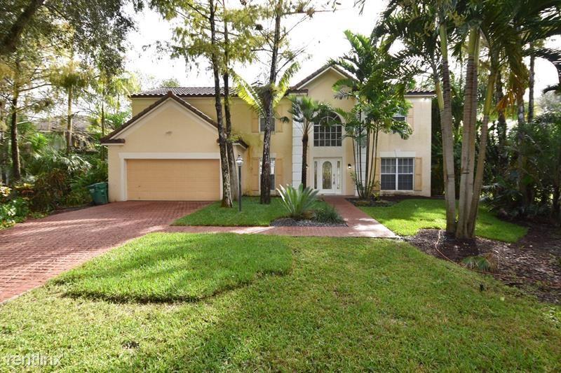 3733 Lancewood Dr, Coral Springs, FL - $2,579
