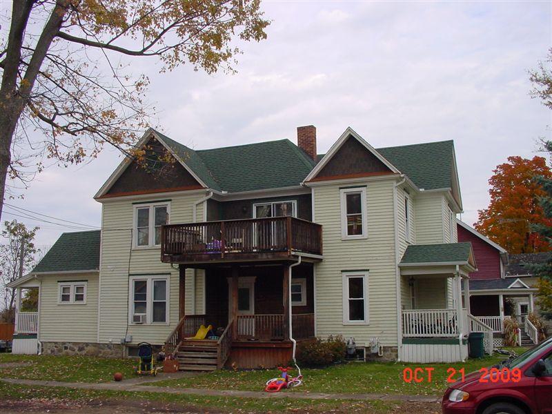 4107 Mill St, North Branch, MI - $805