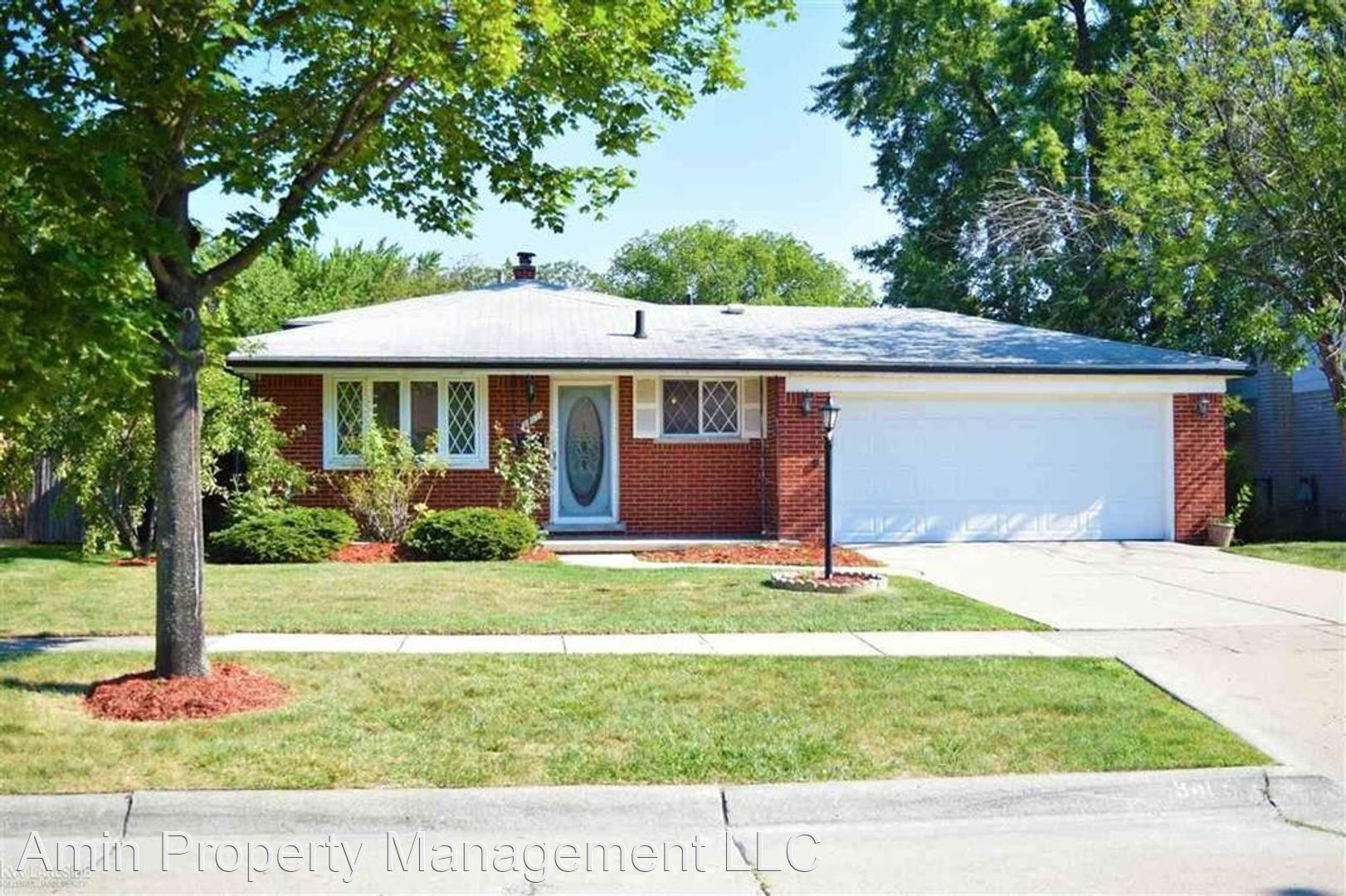 34051 Viceroy, Sterling Heights, MI - $1,650