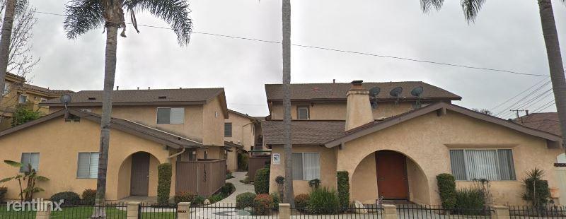 11500 E 215th Street, Lakewood, CA - $2,000