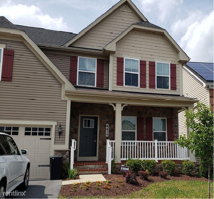 4438 Camley Way, Burtonsville, MD - $800