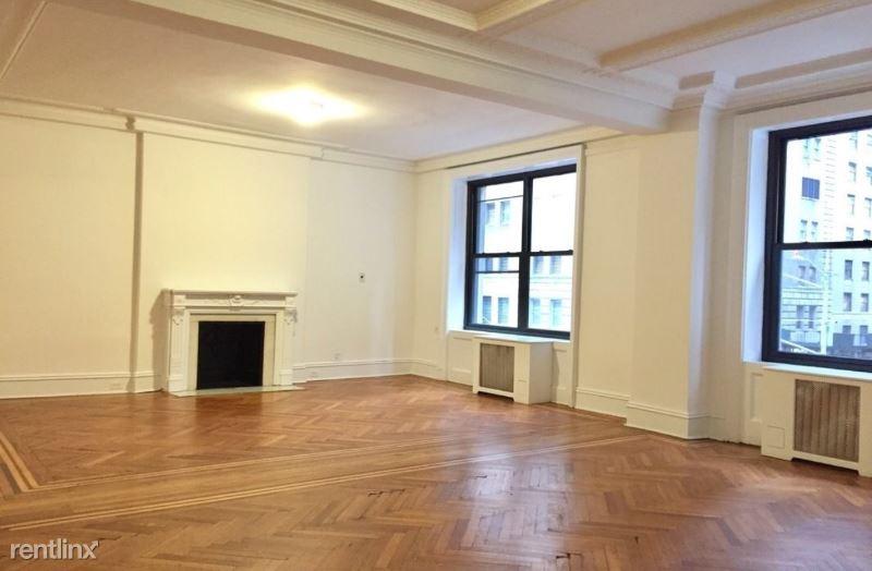 180 WEST 58 STREET 6B, NEW YORK, NV - $7,300