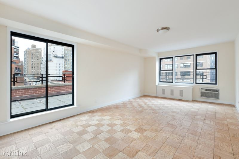 East 36th / 3rd Ave 11, Murray Hill, NY - $7,900