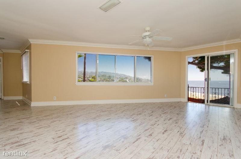 275 Lower Cliff Dr, Laguna Beach, CA - $3,795