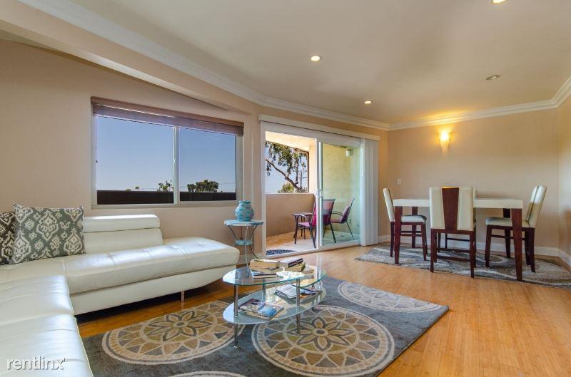 100 Cliff Dr 24, Laguna Beach, CA - $3,395
