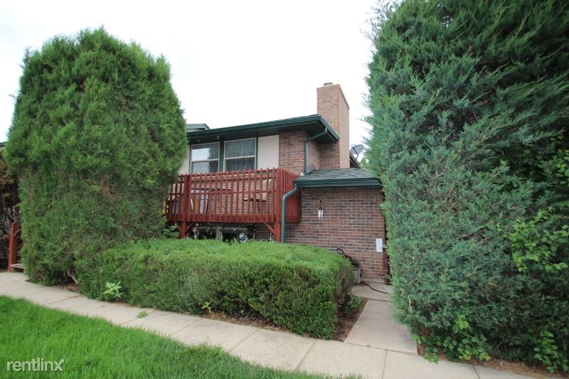 12185 W 8th Ave, Lakewood, CO - $1,750