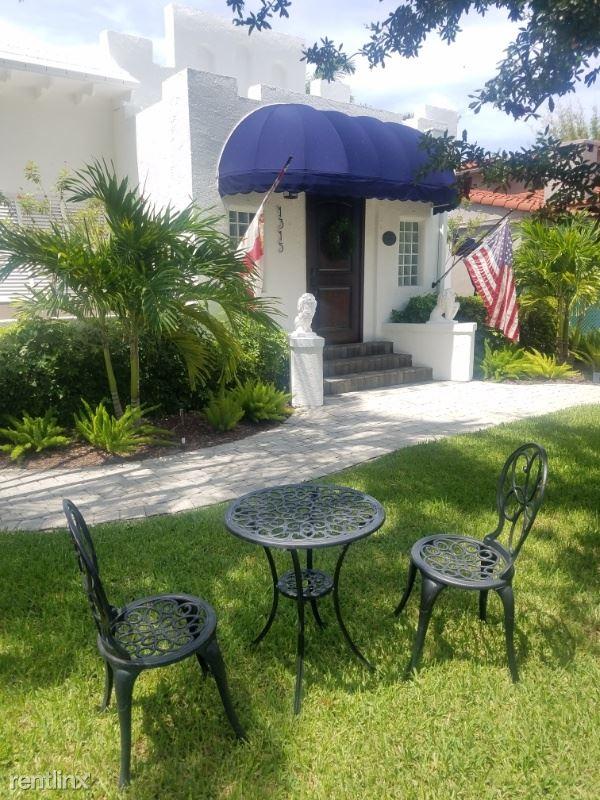 1315 SE 2nd St A, Fort Lauderdale, FL - $3,500