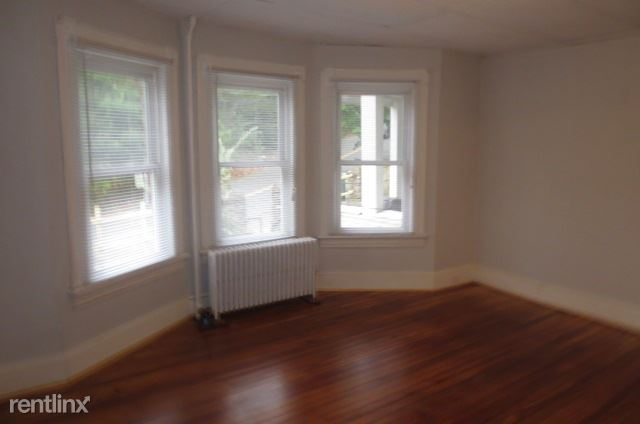 12 ARCH ST, Manchester, CT - $1,385