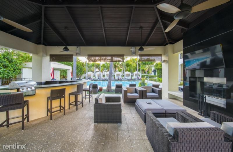 1301 E Sunrise Blvd, Fort Lauderdale, FL - $2,155