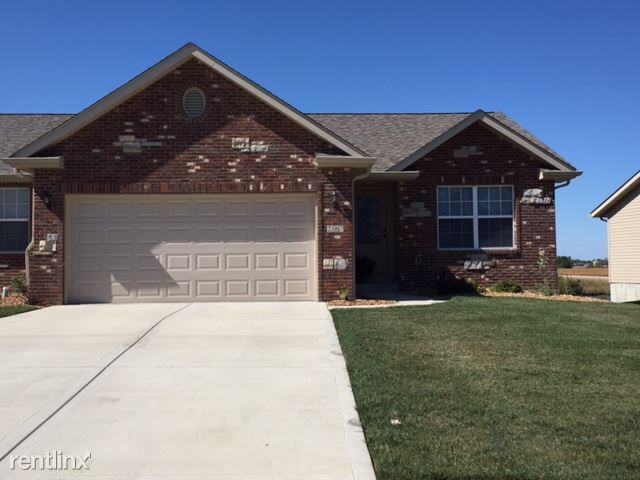 2117 Tramore, Troy, IL - $1,275