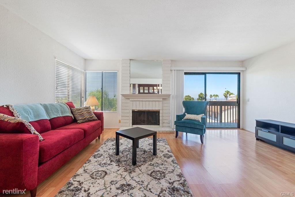 1837 Caddington Dr Unit 48, Rancho Palos Verdes, CA - $3,200