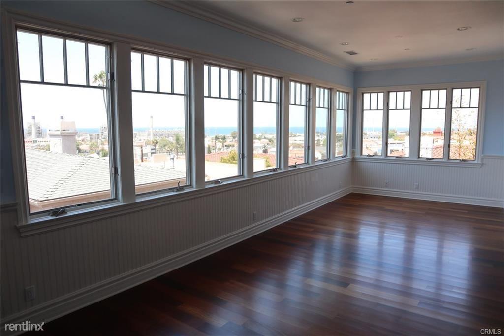 710 N Juanita Ave # B, Redondo Beach, CA - $5,995