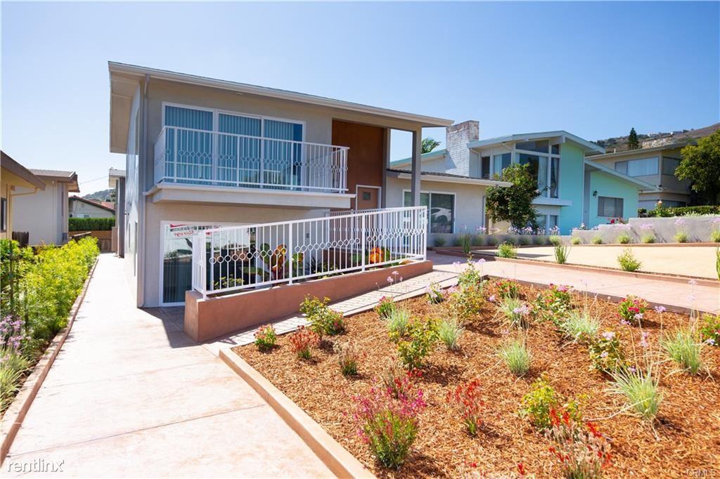 5 Clipper Rd Apt A, Rancho Palos Verdes, CA - $5,500